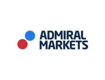 Admiral Markets - Broker - Kommentar, Meinungen | ForexRev.com.br®