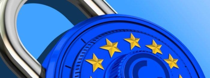 MiFID II e intervenção da ESMA
